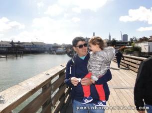 Pier 38