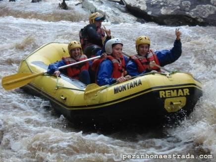 Rafting no rio Paraibuna, Parque Estadual da Serra do Mar, Núcleo Santa Virgínia (fotos de viagem que fiz anteriormente, junto com amigos)
