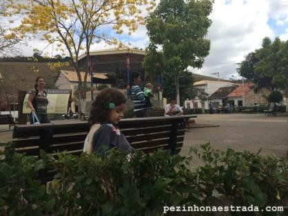 São Luiz do Paraitinga