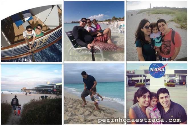 teaser Miami + Bahamas